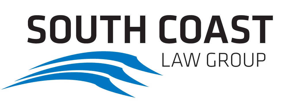 South Coast Law Group