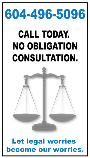 Family law south coast law group use form to book a consultation solutioingenieria Images