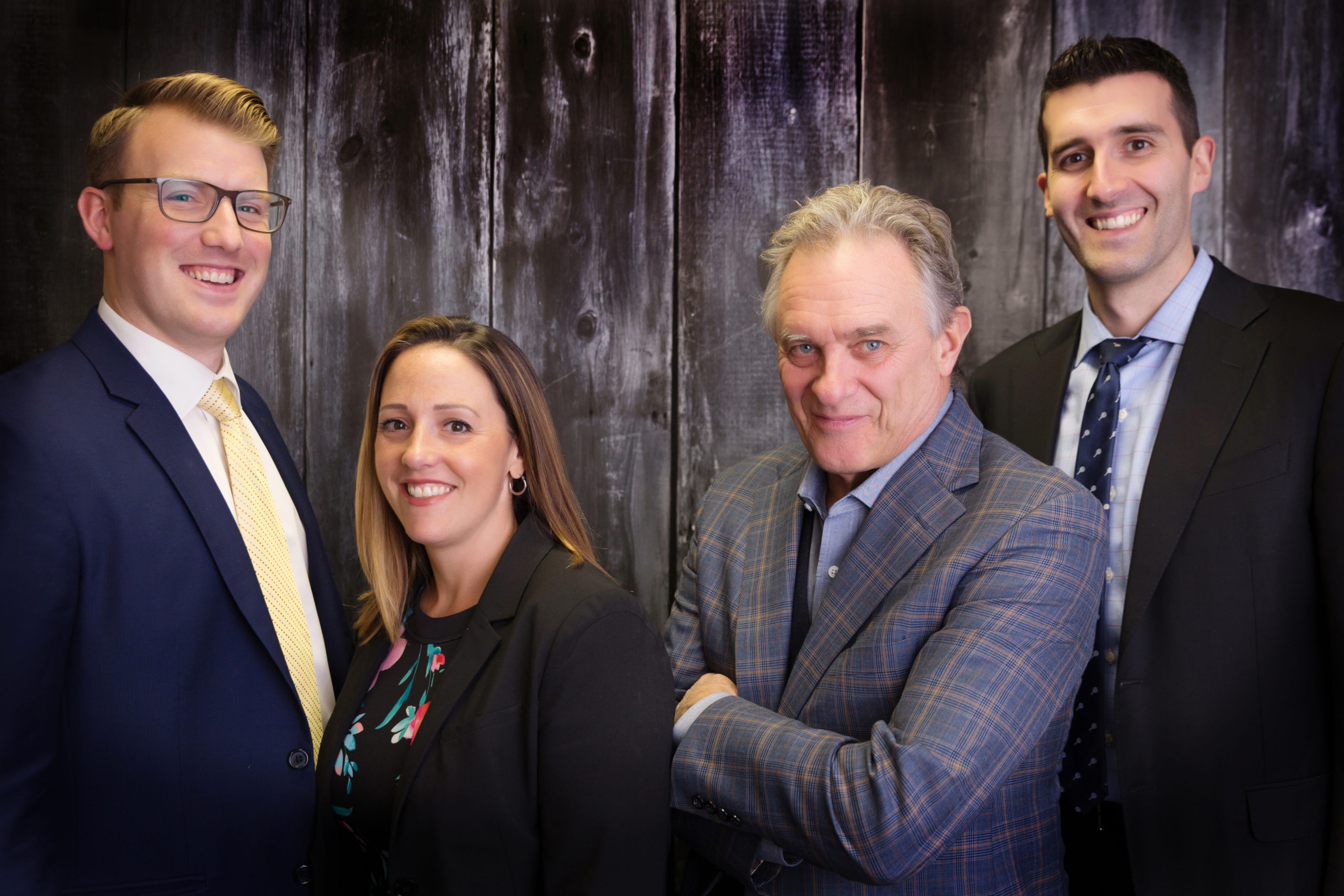 Family Law Lawyers of South Coast Law Group